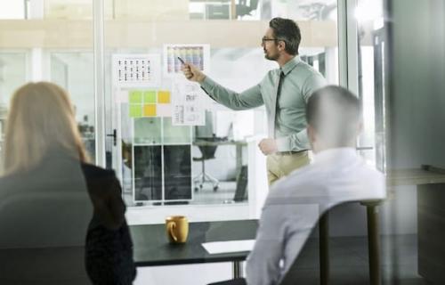 Projektanforderungen verstehen und beherrschen